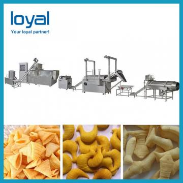 Fried Flour Snack Food Machinery