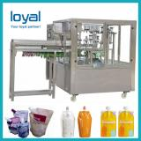 Nutritional Powder Infant Flour Snacks Cereals Baby Food Making Machine