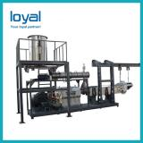 Extruded Rice Powder Nutritional Baby Food machinery